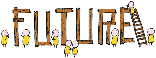 lets_build_our_future_together_807295